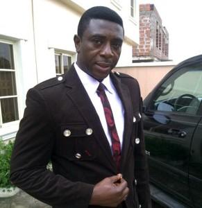 Bob-Manuel-Udokwu-Nollywoodgossips-Celeb-Of-The-Weekw-e1353847489582